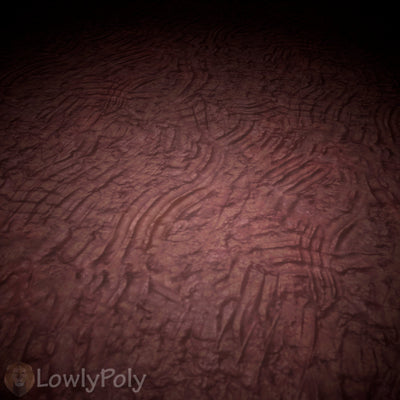 Ground Vol.14 - Hand Painted Texture Pack - LowlyPoly