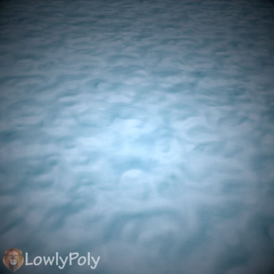 Snow Vol.20 - Hand Painted Texture Pack - LowlyPoly
