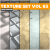 Floor Vol.63 - Game PBR Textures - LowlyPoly
