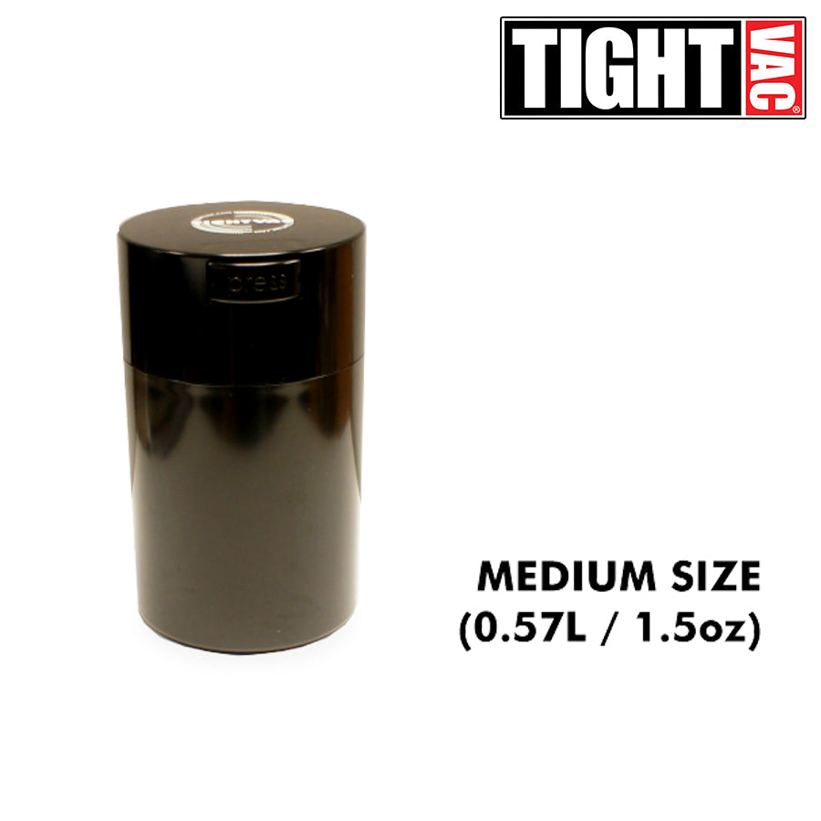 Tightvac Medium .57L / 1.5oz