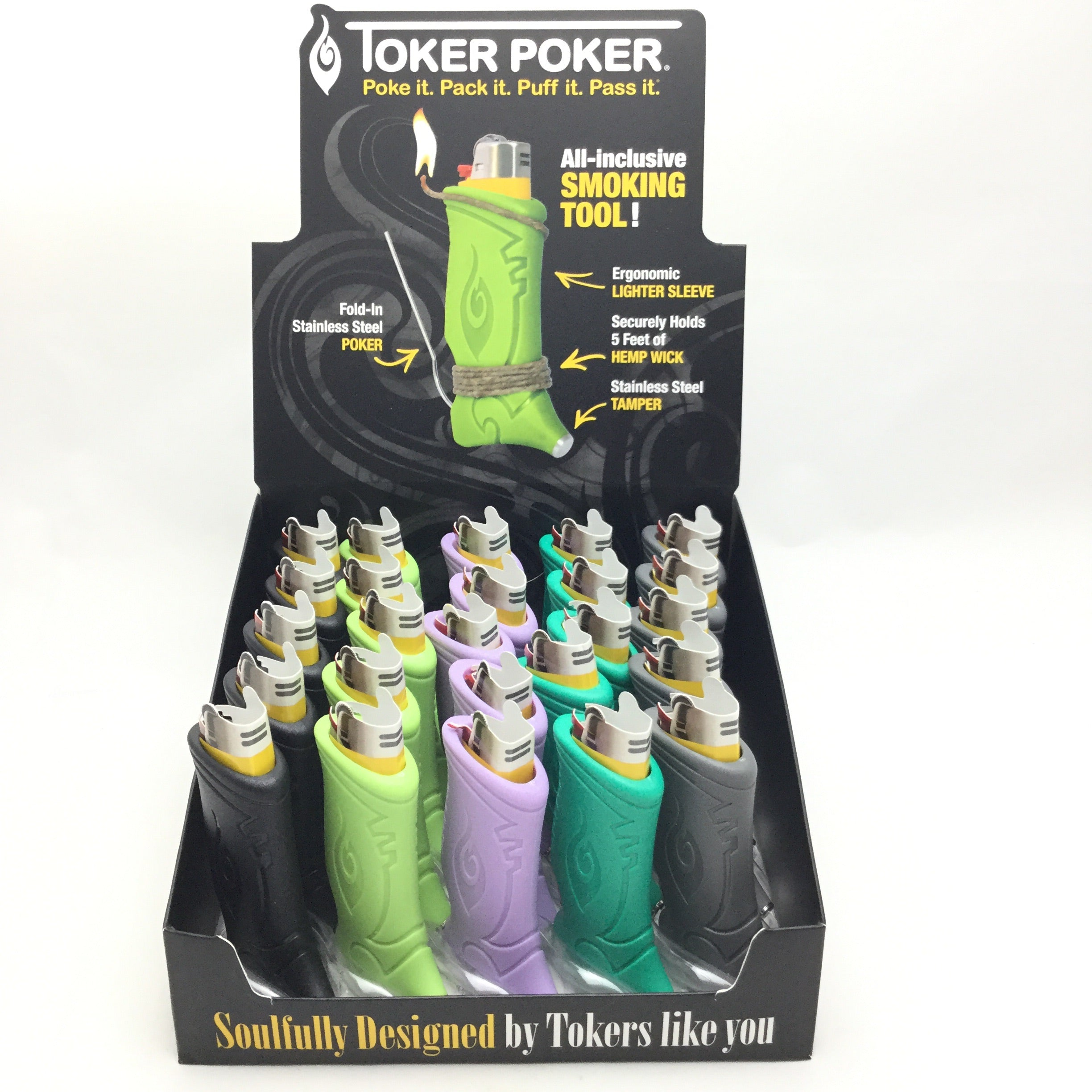 Toker poker canada geant casino tablette tactile polaroid