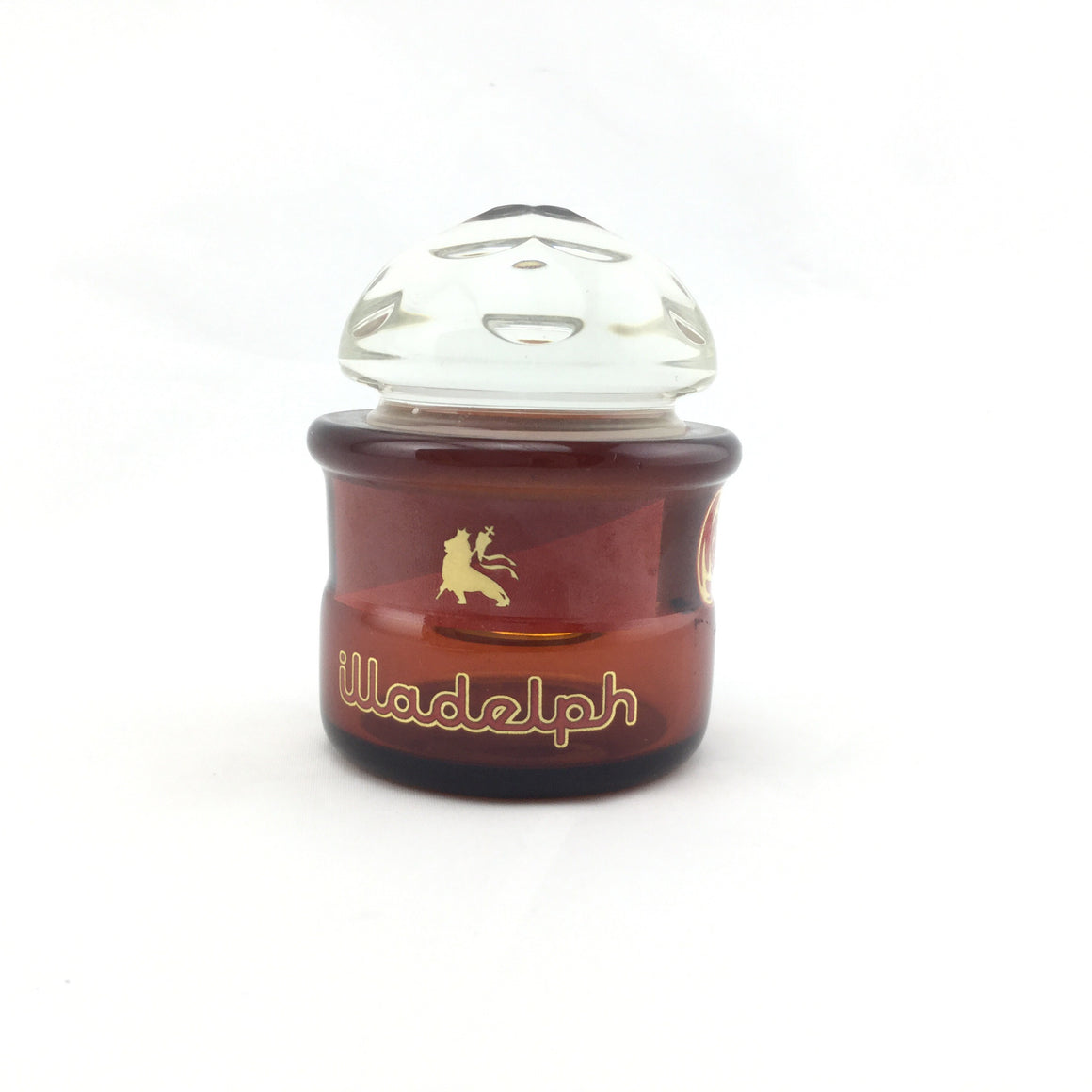 Illadelph Limited Edition Jar With Milli