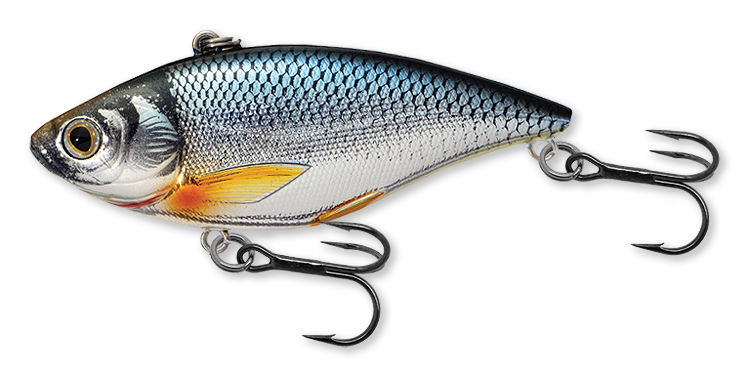 Products – LIVETARGET Lures