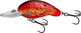 373 Red Craw