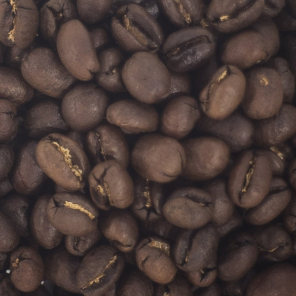 Kenya Washed Lenana - 1lb