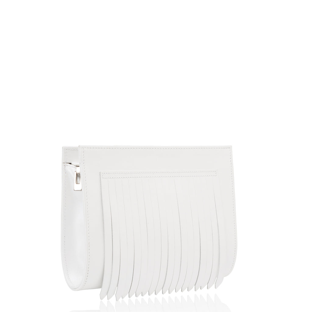 Flapper Mini (White)