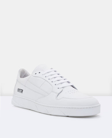 THE ESSE SNEAKER