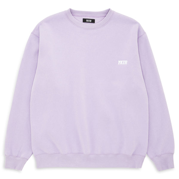 CHASE CREW - LILAC