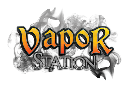 Vapor Station Columbus