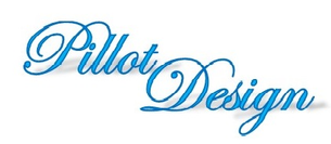 Pillot Design