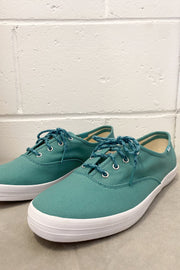 KEDS Champions | Teal