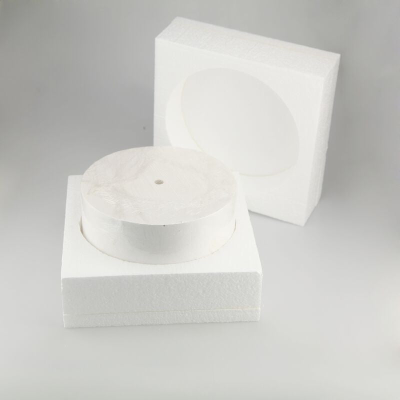 kiln-large-packaging