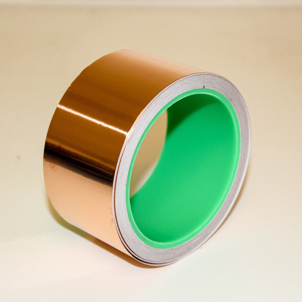 Copper tape