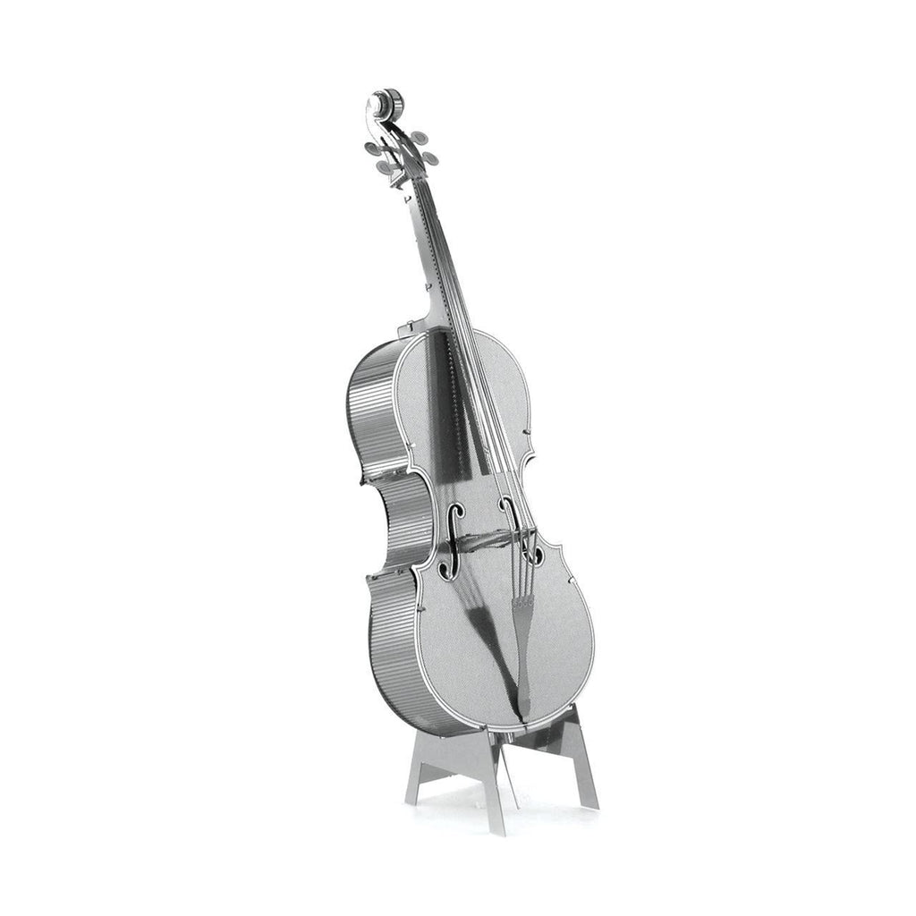 Bass Fiddle