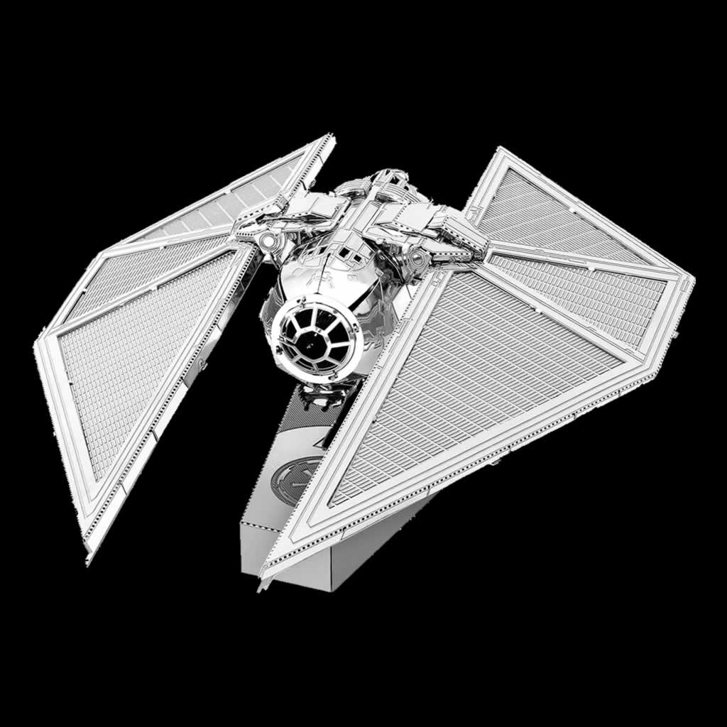 Star Wars Imperial TIE Striker