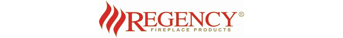 Regency Electric Fireplaces
