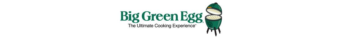 Big Green Egg Parts