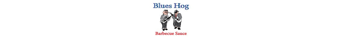 Blues Hog Sauces & Seasoning