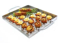 Broil King Accessories