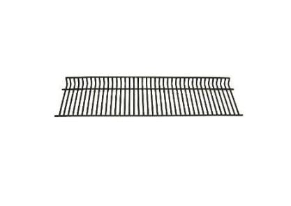 Broil King 10225-T628 Porcelain Steel Warming Rack - Chadwicks & Hacks, Hamilton Ontario