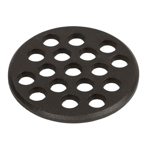 Big Green Egg Cast Iron Fire Grate - Chadwicks & Hacks, Hamilton Ontario