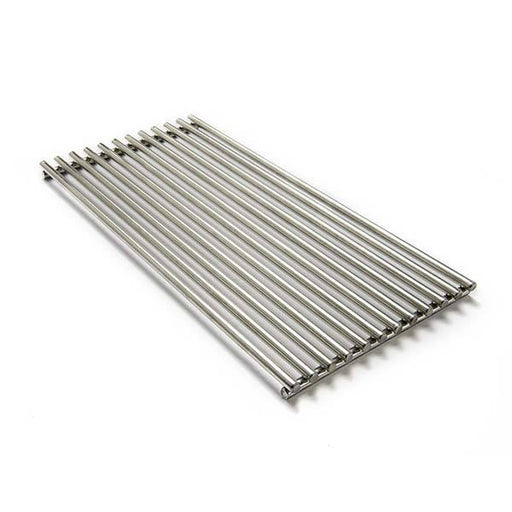Broil King 11151 Stainless Steel Cooking Grid - Chadwicks & Hacks, Hamilton Ontario