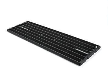 "Broil King Cast-Iron Cooking Grids (19.25"" X 6"")"