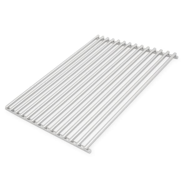 "Broil King Stainless Steel Cooking Grates (14.5"" x 11"") - 11232 - Chadwicks & Hacks, Hamilton Ontario"