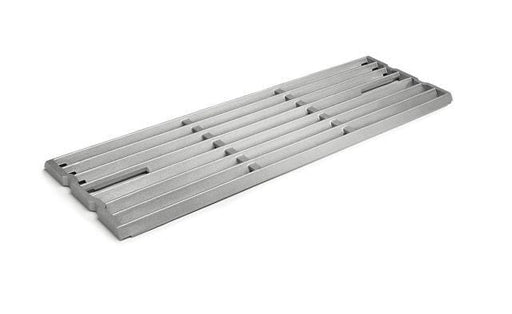 Broil King 11249 Stainless Steel Cooking Grid - Chadwicks & Hacks, Hamilton Ontario