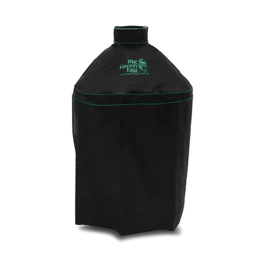 Big Green Egg Covers - Chadwicks & Hacks, Hamilton Ontario