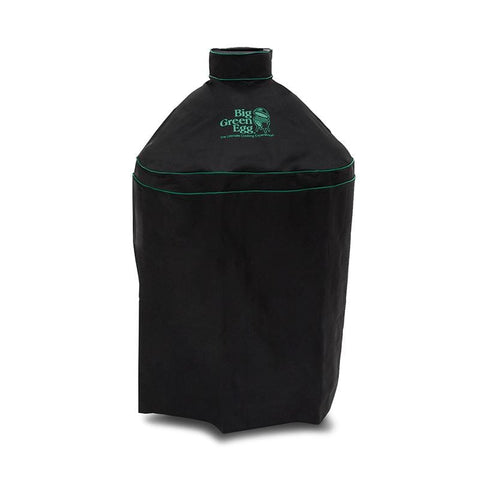 Big Green Egg Nest Covers - Chadwicks & Hacks, Hamilton Ontario