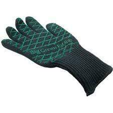 EGGmitt High Temperature BBQ Glove - Chadwicks & Hacks, Hamilton Ontario