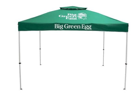 Big Green Egg Replacement Tent Frame (10Ft X 10Ft)