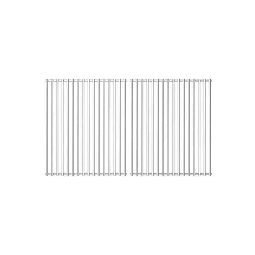 Broil King 18652 Stainless Steel Cooking Grids (2-Piece) - Chadwicks & Hacks, Hamilton Ontario