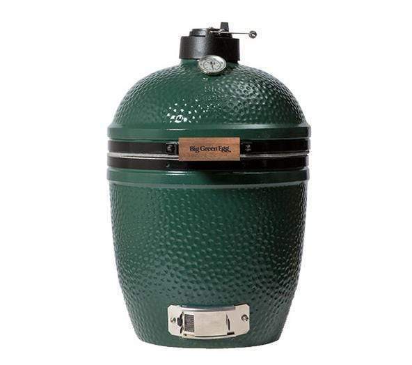 Big Green Egg Nest Kit - Small (Composite Mates) - Chadwicks & Hacks, Hamilton Ontario