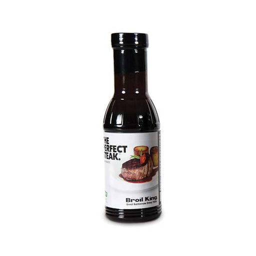 "Broil King ""The Perfect Steak"" Marinade - 50990 - Chadwicks & Hacks, Hamilton Ontario"