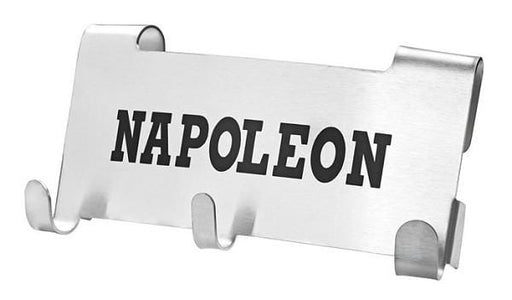 Napoleon Tool Hook Bracket for Kettle Grills - Chadwicks & Hacks, Hamilton Ontario
