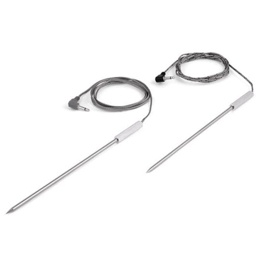 Broil King Replacement Meat Probes (2 pc) - 61900 - Chadwicks & Hacks, Hamilton Ontario