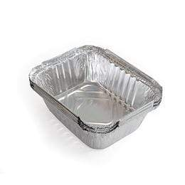 "Napolean 6""x5"" Grease Trays (5-pack)"