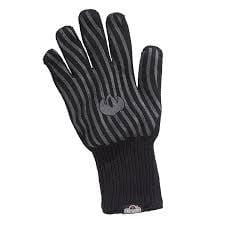 Aramid Glove with Reversible Silicone Grip - Chadwicks & Hacks, Hamilton Ontario