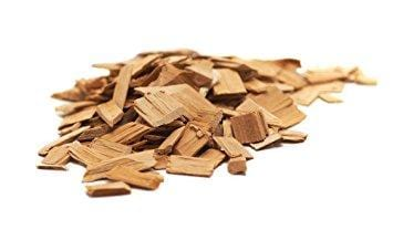 Broil King Natural Wood Chips (2Lbs)