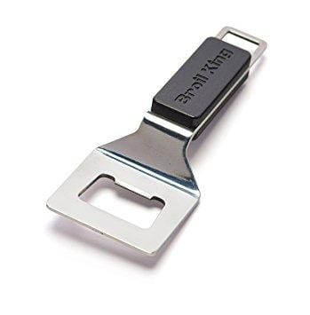 Broil King Bottle Opener