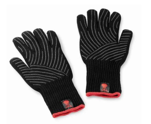 PREMIUM BARBEQUE GLOVE SET - L/XL (AMER ONLY) - Chadwicks & Hacks, Hamilton Ontario