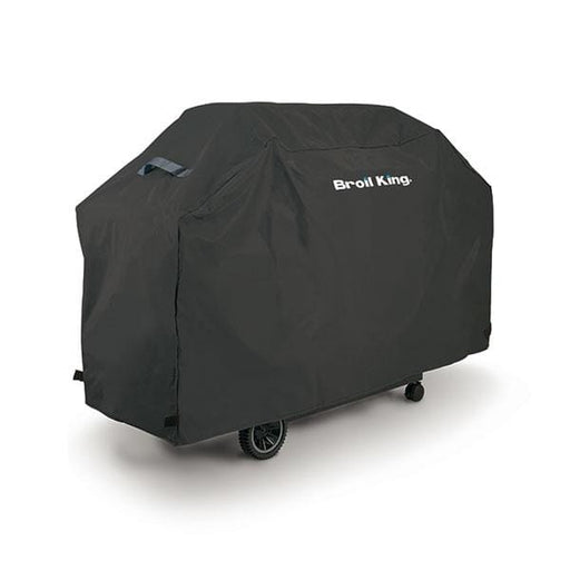 Broil King 67470 Select Grill Cover - Chadwicks & Hacks, Hamilton Ontario