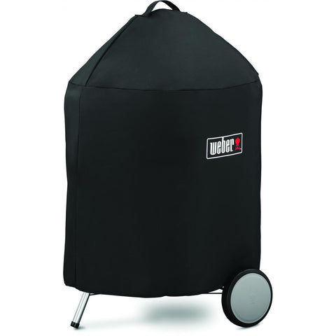 "Weber Premium Grill Cover (22""Charcoal Grills)"