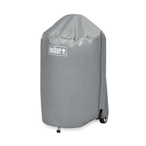 "Weber Grill Cover (18"" Charcoal Grills)"