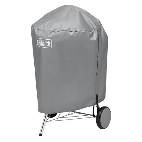 "Grill Cover (22"" Weber Charcoal Grills)"