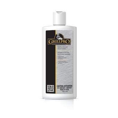 GrillPro Stainless Steel Revitalizer Cream - 72390 - Chadwicks & Hacks, Hamilton Ontario