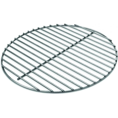 "Weber Cooking Grate (14"" Charcoal Grills)"