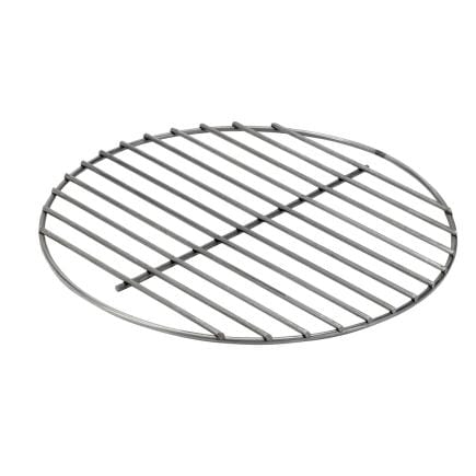 "Weber 7439 Charcoal Grate (14"" Charcoal Grills)"